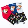 ABS_Socken2_441X526